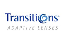 Transitions - MD Optika Kralupy nad Vltavou